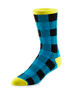 Great Scot - GetSocked Bamboo Socks on Monthly Subscription!
