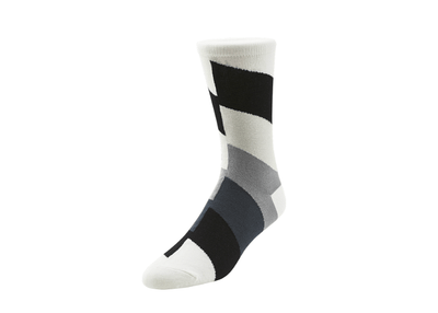 Shades of Grey - GetSocked Bamboo Socks on Monthly Subscription!
