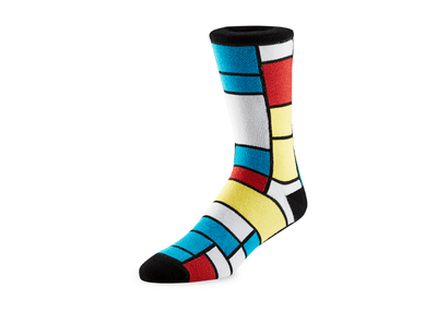 Twister - GetSocked Bamboo Socks on Monthly Subscription!