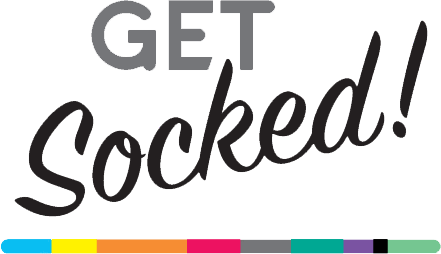 GetSocked - Monthly Sock Subscription in Australia