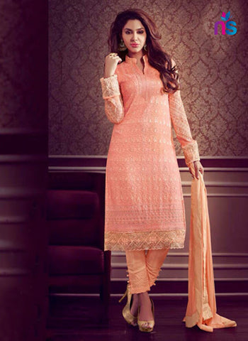 pakistani salwar suits online