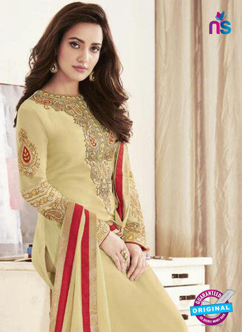 party wear designer suit