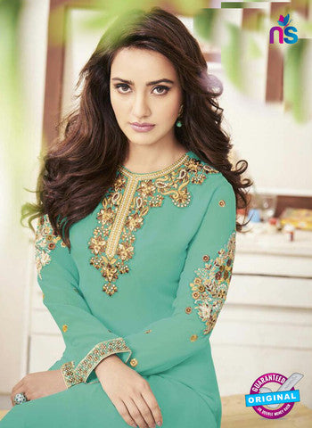 designer party wear salwar suits