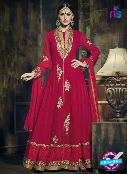 anarkali suits newshop