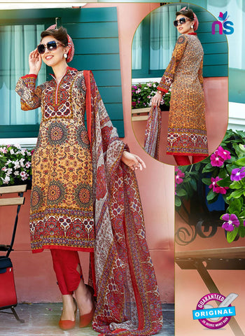 buy pakistani salwar suits