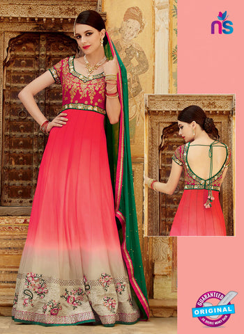 Anarkali suits onlline shopping