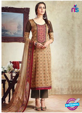 salwar suits online shopping