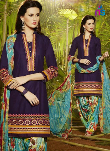 indian party wear salwar suit online shopping