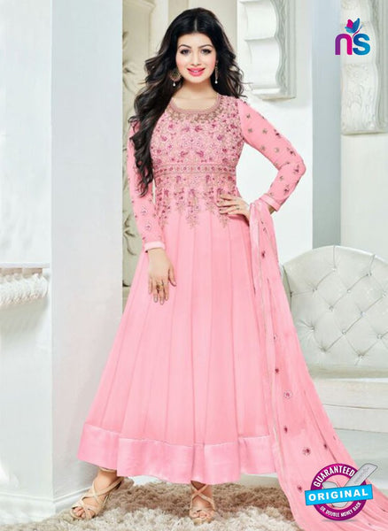 anarkali suits online