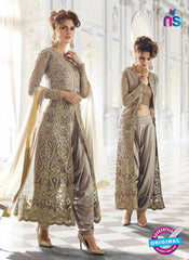 designer party wear salwar suit online