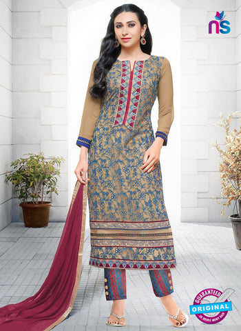 Eid Pakistani Salwar Suit Online shopping