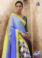 casual sarees online