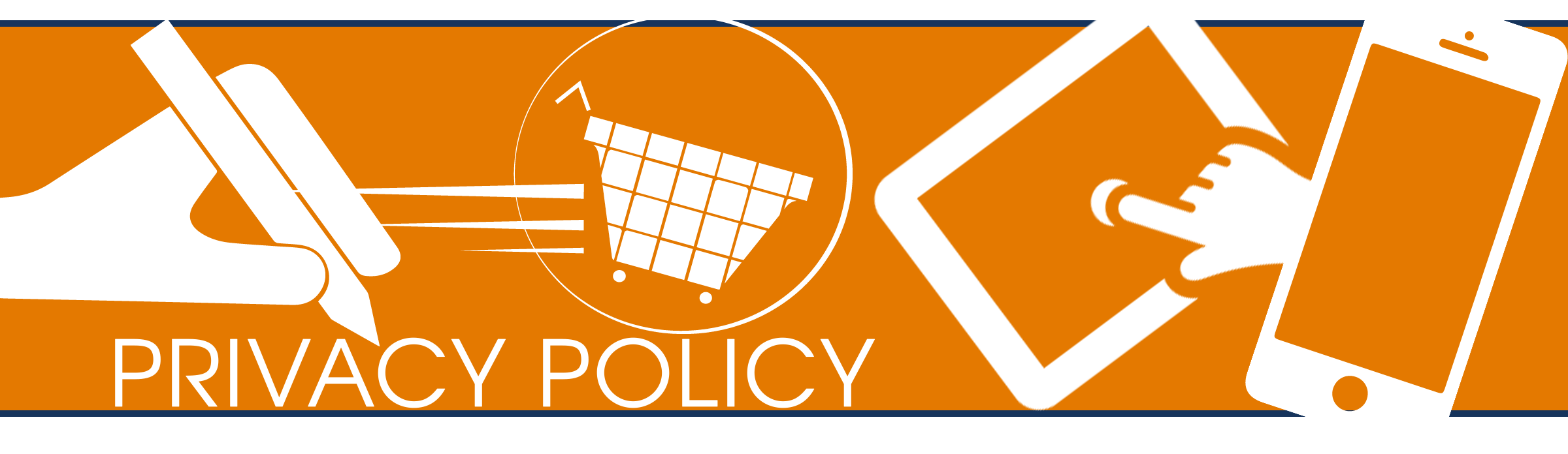 Privacy policy - Privacy Policy 26