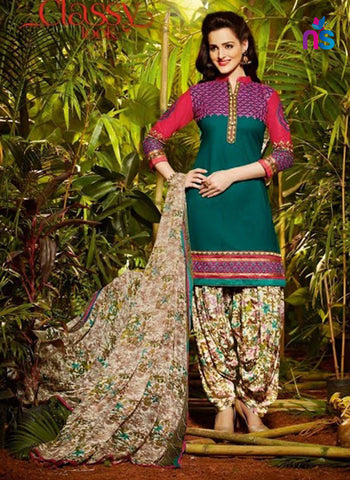 patiala salwar suit online india