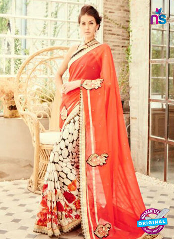 Online Wedding Saree India