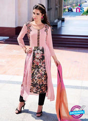 party wear salwar suit online
