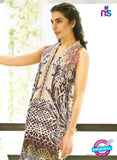 SC 12686 Multicolor and Grey Printed Lawn Suit Online