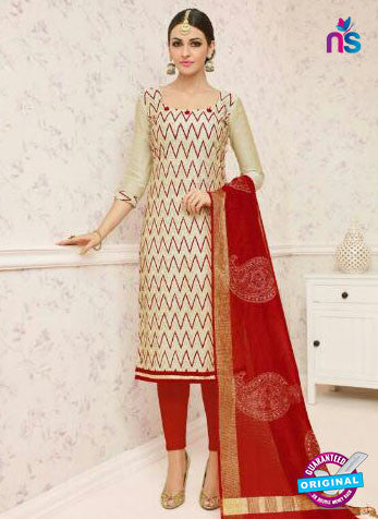 Vardan 1002 Beige Formal Suit