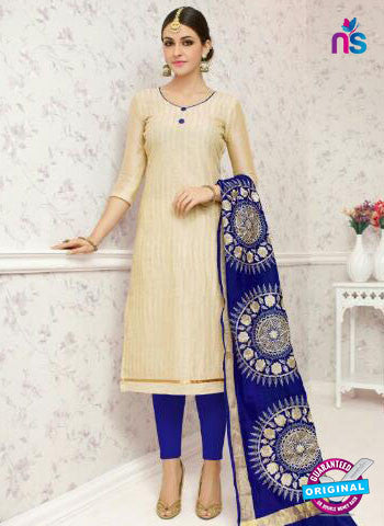 Vardan 1006 Beige Formal Suit