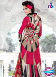 SC 14019 Beige and Black Exclusive Fancy Functional Wear Straight Plazo Suit Online