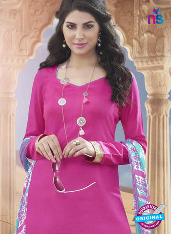 RT 14403 Pink Formal Suit