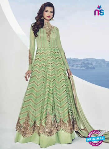 green gown online shopping