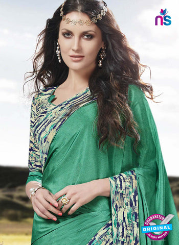 RT 16514 Multicolor Formal Saree