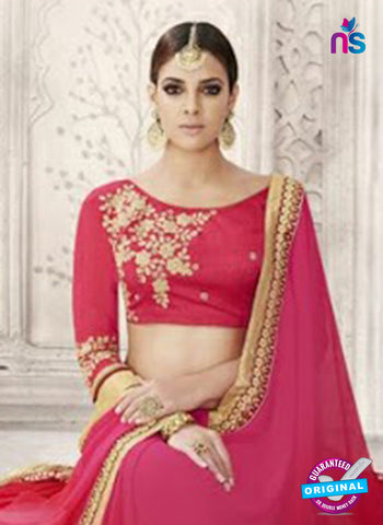 buy georgette party wear sarees
