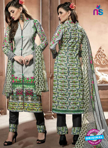 Levisha 2014 Green Formal Suit