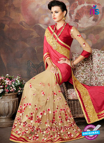 buy Georgette Wedding Sarees Online