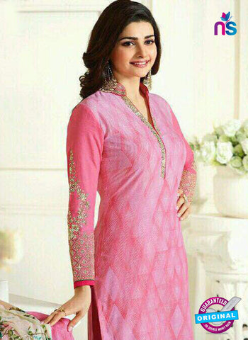 Vinay Fashion 24361 Pink Party Wear Suit