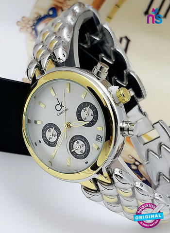 126 CK Ladies Watch