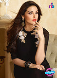 LT 403 Black Designer Fancy Exclusive Party Wear Stitched Kurti Online