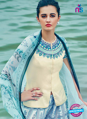 Heer 7011 Beige Formal Suit