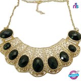 101 Exclusive Fashion Chokers Necklace78
