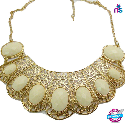 103 Exclusive Fashion Retro Vintage Bohemia Statement Chokers Necklace
