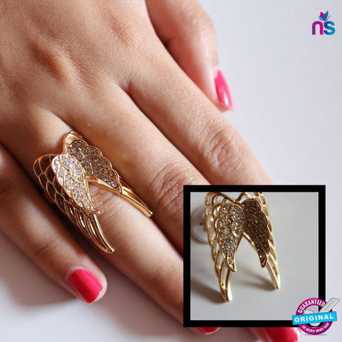 108 Exclusive Fashion Finger Rings