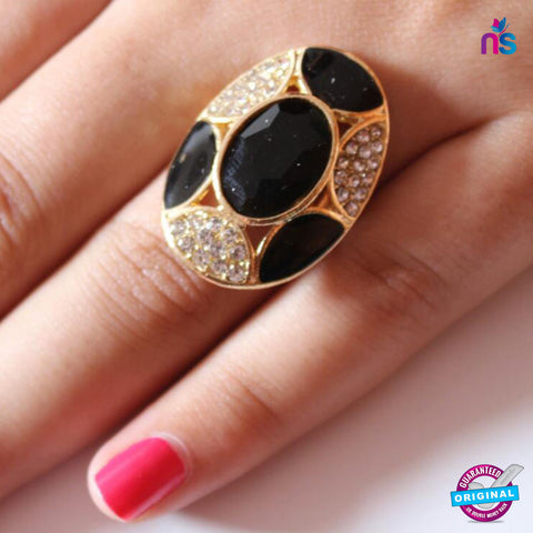 106 Exclusive Fashion Finger Rings