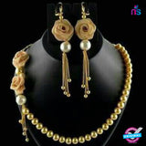 134 Exclusive Fashion jewellery Set