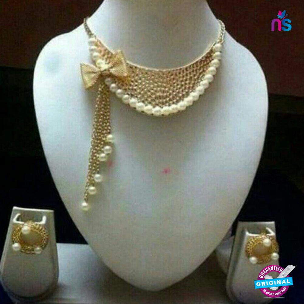 138 Exclusive Fashion jewellery Set