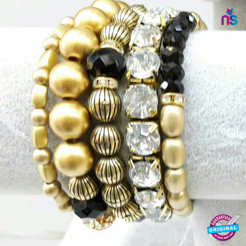 141 Exclusive Fashion Bracelet