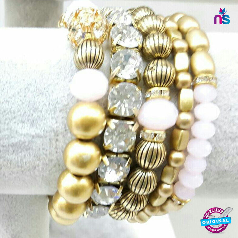 142 Exclusive Fashion Bracelet