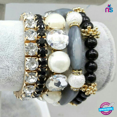 144 Exclusive Fashion Bracelet