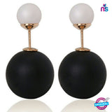 148 Exclusive Fashion Stud Earrings