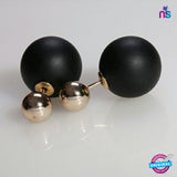 147 Exclusive Fashion Stud Earrings