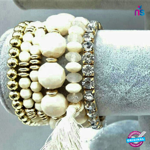 143 Exclusive Fashion Bracelet