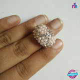 167 Exclusive Fashion Finger Ring - Jewellery - NEW SHOP