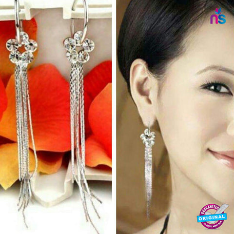 178 Exclusive Fashion Earrings