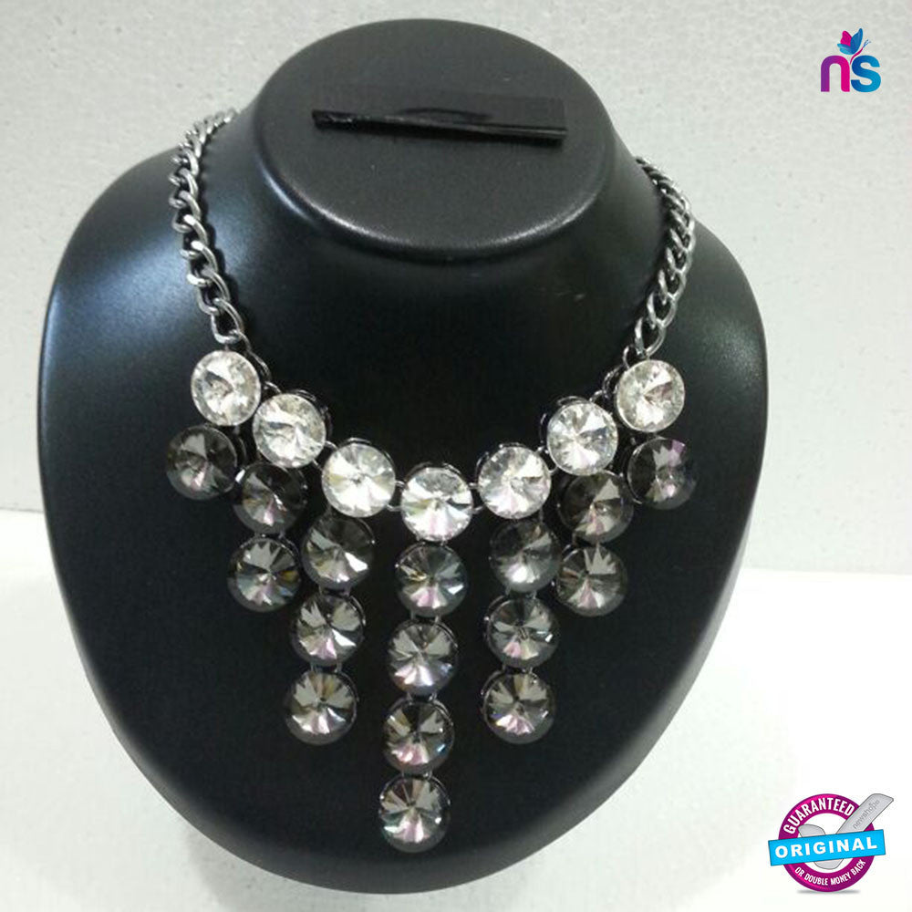 188 Exclusive Fashion Jewellery Necklace