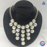 187 Exclusive Fashion Jewellery Necklace